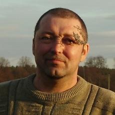 Фотография мужчины Сергей, 53 года из г. Гомель