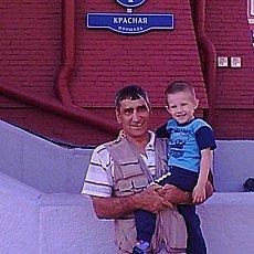 Фотография мужчины Александр, 63 года из г. Серафимович
