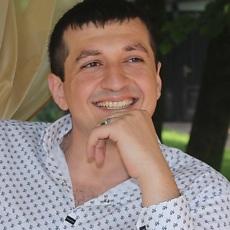 Фотография мужчины Артур, 29 лет из г. Москва