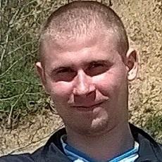 Фотография мужчины Владимир, 33 года из г. Мичуринск