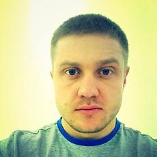 Фотография мужчины Александрович, 32 года из г. Днепропетровск