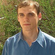 Фотография мужчины Макс, 35 лет из г. Могилев