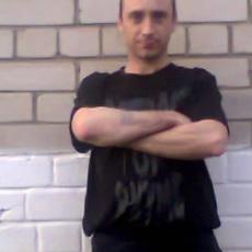 Фотография мужчины Николай, 39 лет из г. Архангельск