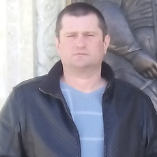 Фотография мужчины Виталик, 46 лет из г. Минск