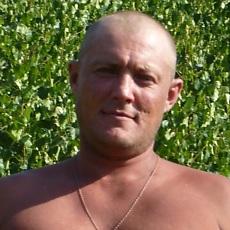 Фотография мужчины Дмитрий, 40 лет из г. Звенигород