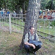 Фотография мужчины Юржик, 49 лет из г. Тверь
