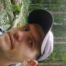 Фотография мужчины Волк, 29 лет из г. Киев