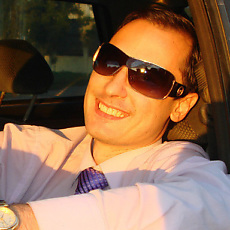 Фотография мужчины Николай, 44 года из г. Харьков