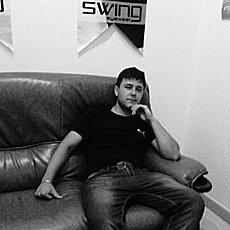 Фотография мужчины Хулиган, 28 лет из г. Черновцы