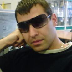 Фотография мужчины Владислав, 33 года из г. Гомель