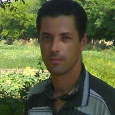 Фотография мужчины Саша, 39 лет из г. Лозовая