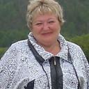 Раечка, 64 года