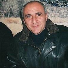 Фотография мужчины Армен, 52 года из г. Новосибирск