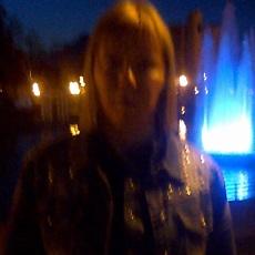Фотография девушки Ирина, 37 лет из г. Ошмяны