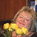 Раечка, 61 год