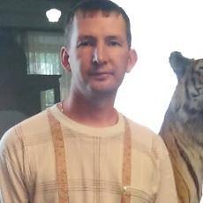 Фотография мужчины Михаил, 36 лет из г. Чита