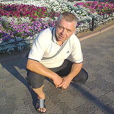 Фотография мужчины Юрий, 53 года из г. Харьков