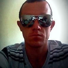Фотография мужчины Аликсей, 31 год из г. Киев