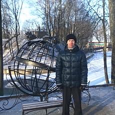 Фотография мужчины Андрей, 46 лет из г. Смоленск