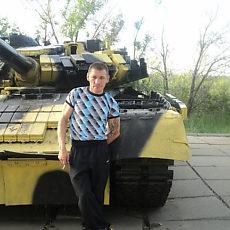 Фотография мужчины Дима, 40 лет из г. Выселки