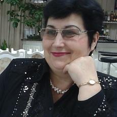 Фотография девушки Виктория, 57 лет из г. Кировоград