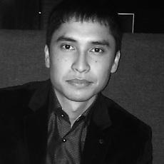 Фотография мужчины Самир, 33 года из г. Бишкек