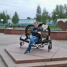 Фотография мужчины Игорь, 53 года из г. Промышленная