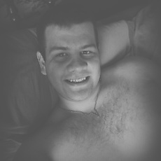 Фотография мужчины Ivan, 27 лет из г. Борисов