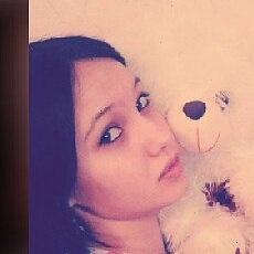 Фотография девушки Эля, 22 года из г. Астана