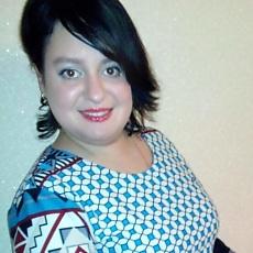 Фотография девушки Юлия, 26 лет из г. Витебск