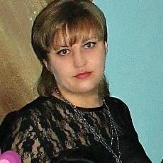 Фотография девушки Annakare, 36 лет из г. Тольятти