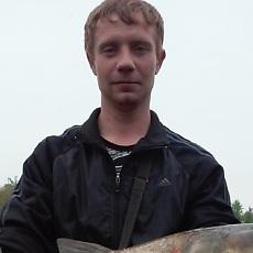 Фотография мужчины Жека, 30 лет из г. Харьков
