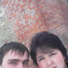 Фотография девушки Лена, 53 года из г. Николаевка