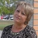 Антонина, 60 лет