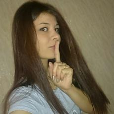 Фотография девушки Катерина, 31 год из г. Южно-Сахалинск
