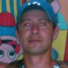 Фотография мужчины Аааа, 31 год из г. Санкт-Петербург