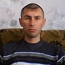 Фотография мужчины Владимир, 39 лет из г. Сим