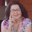 Лана, 64 года