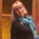 Наталья, 56 лет