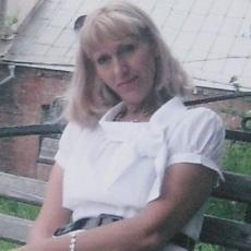Фотография девушки Наталья, 57 лет из г. Мариинск