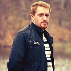 Фотография мужчины Сергей, 31 год из г. Смоленск
