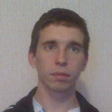 Фотография мужчины Александр, 31 год из г. Вологда