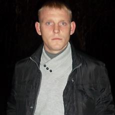 Фотография мужчины Андей, 29 лет из г. Могилев