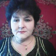 Фотография девушки Лена, 51 год из г. Николаевка
