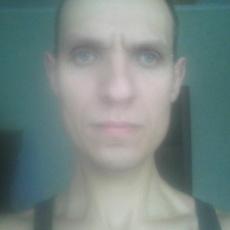 Фотография мужчины Александр, 37 лет из г. Димитровград