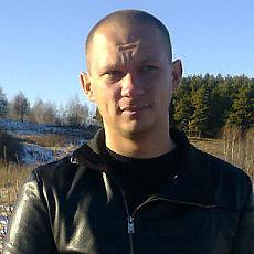 Фотография мужчины Александр, 32 года из г. Кисловодск