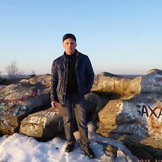 Фотография мужчины Сергей, 42 года из г. Губаха