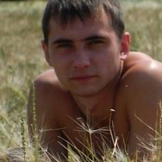 Фотография мужчины Slava, 32 года из г. Саратов