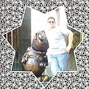 Алексей, 45 лет