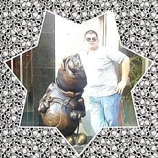 Фотография мужчины Алексей, 45 лет из г. Котово
